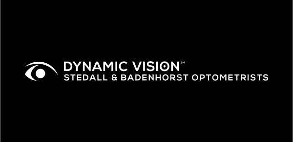Logo for Stedall and Badenhorst Optometrists